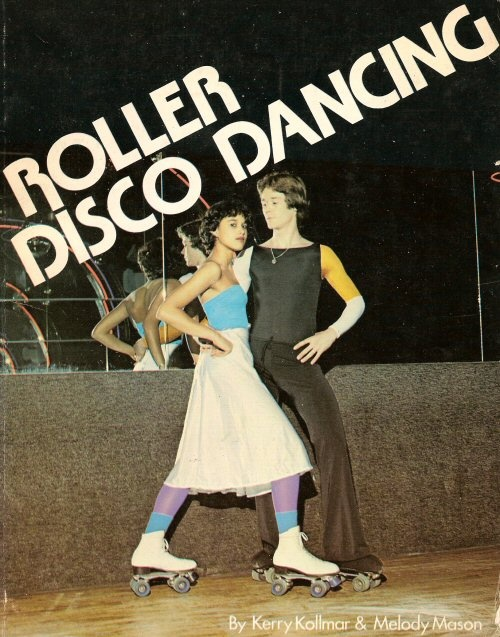 Vintage Pop Culture 21