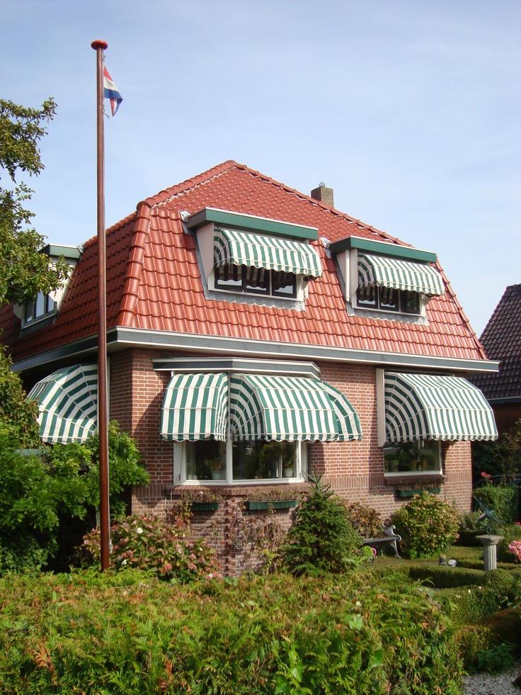 Woonhuis Oosteindseweg 155, Bergschenhoek, Lansingerland ...