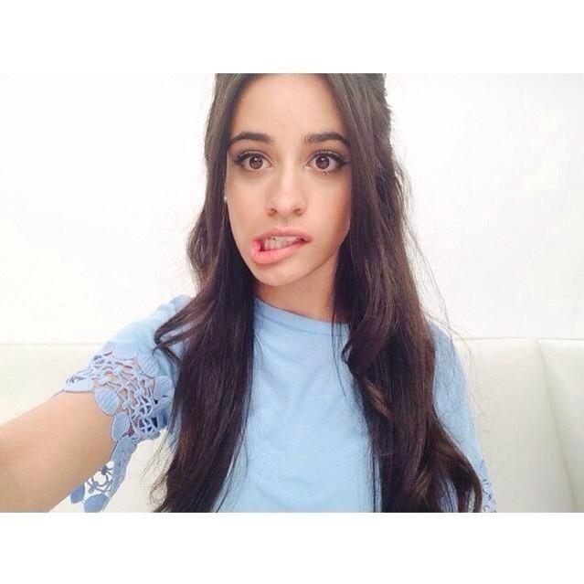 CAMILA ♡ | ♡ Camila Cabello ♡ | Pinterest