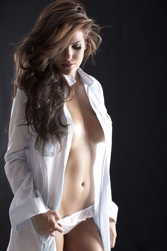 photo sex ass nancy ajram