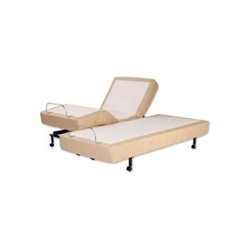 Latex Mattresses And Allergies ... adjustable bed frame. We love ours with all natural latex mattresses