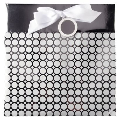 Wedding Gift Bags Target : ... by Melanie Greenfield on Wedding Hotel-Welcome BagsHospitality