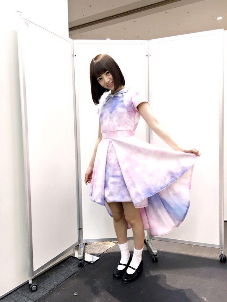 北野日奈子の画像 p1_7