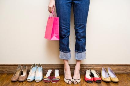 womens+shoes+at+macys