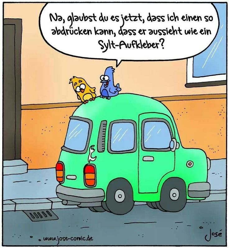 """Search Results for """"Witzig"""" – Calendar 2015"""