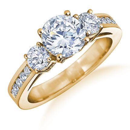 ... -contentuploads201203yellow-gold-engagement-ring-with-diamond.jpg