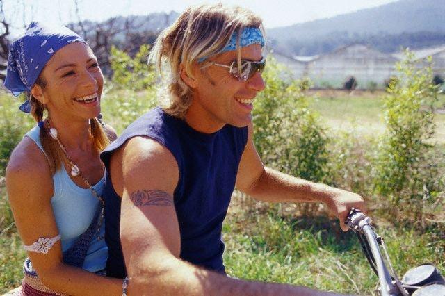 Free online biker dating sites