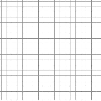 centimeter graph paper printable 8 5x11 Car Tuning