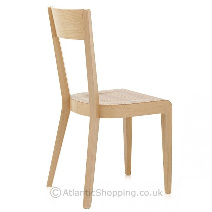 Dining Chair Chairs Pinterest