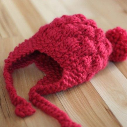 Crocheting Must Haves : 10 Must-Have Crochet Baby Items for Fall