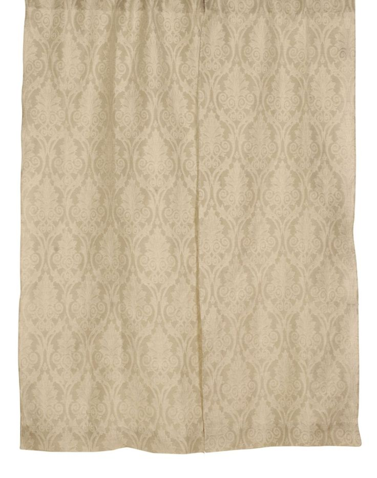 Fabindia.com | Curtain Linen Woven | happy home | Pinterest