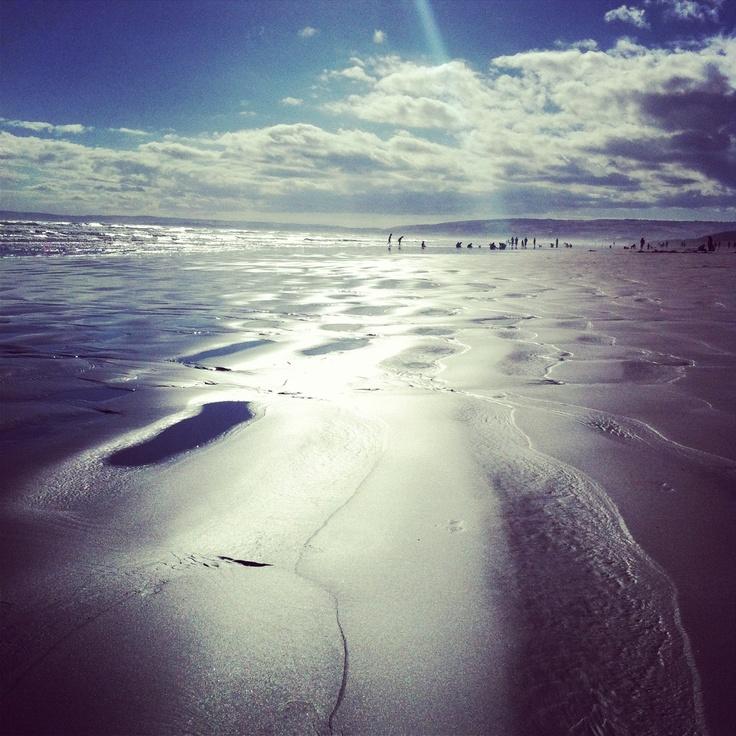 Goolwa Australia  city photo : Goolwa Beach, South Australia | Fleurieu Peninsula, South Australia ...
