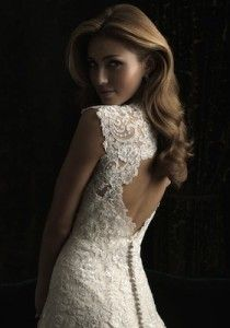 discount designer wedding dresses los angeles 110