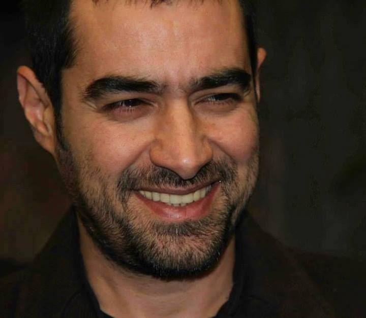 Shahab Hosseini | Iranian Actor | Pinterest Joseph Gordon Levitt