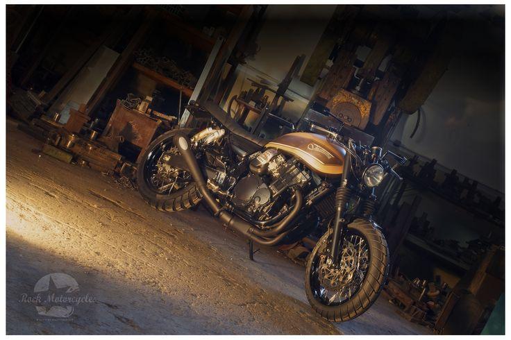 Scrambler Motorcycle Suzuki 736 x 490 · 61 kB · jpeg