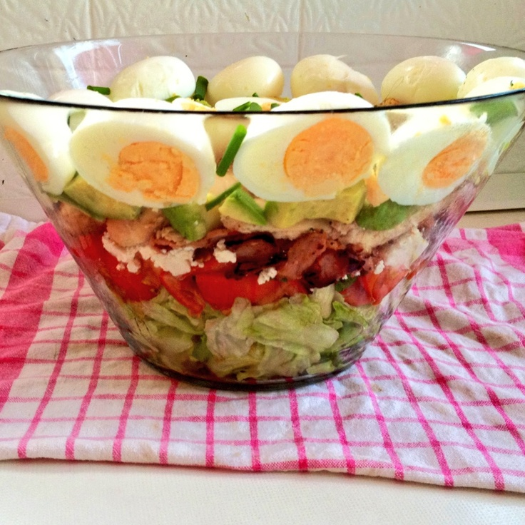 ... cobb salad classic cobb salad chicken cobb salad easy cobb salad cobb