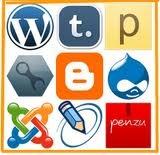 list of blog creation sites