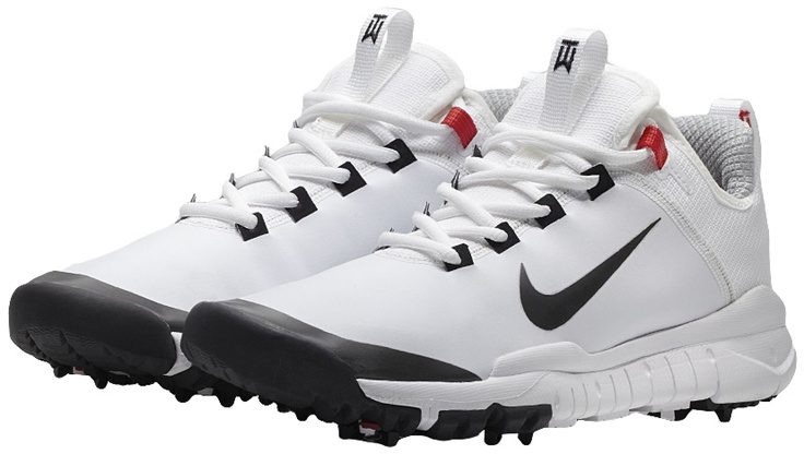 Nike golf shoes, golf apparel, shirts and gloves from GolfLocker.com