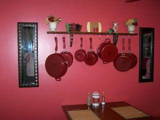DIY Kitchen remodel | For the Home | Pinterest