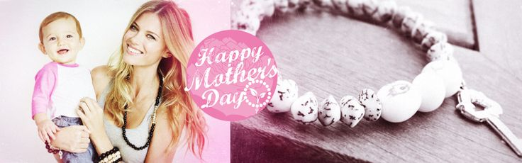 S Mothers Day Mother's Day | Fashion...