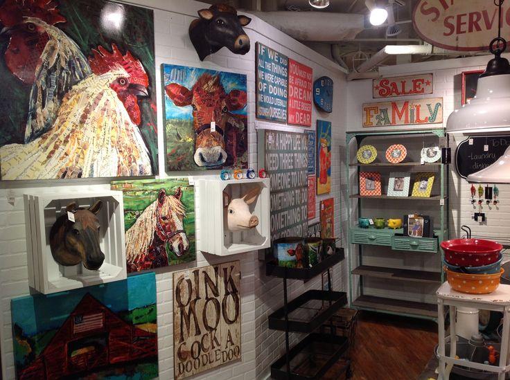 36++ Astonishing Cheap tattoo shops in atlanta image ideas