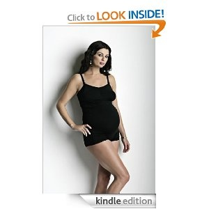 Maternity Clothing Store Start Up Sample Business Plan! --- http://www