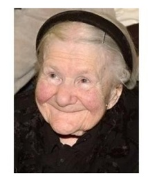 This is Irena Sendler. Or was… She died in 2008. She was 98 years old.    Most likely, nobody would've known much about her, other than her family. I don't suppose she had a State Funeral. But Irena was amazing. Inspiring. Generous beyond words.    During World War Two, Irena worked in the Warsaw ghetto as a plumbing/sewing specialist (do those things even go together?) She smuggled Jewish children out – carrying infants in the bottom of the tool box that she carried, and older children in a sack she carried in the back of her truck… WHAT. WHAT?!    She also had a dog that sat in the truck. She trained it to bark when the Nazi soldiers approached the truck as she entered and exited the ghetto. The soldiers wanted nothing to do with the dog, so they'd stay clear. And the barking also covered the sounds of the children and infants.    Irena saved TWO THOUSAND FIVE HUNDRED children.    TWO THOUSAND FIVE HUNDRED.    She was eventually caught. She was severely tortured, and sentenced to death. Irena was saved on the way to her execution, by a group who bribed her Nazi guards. She was left unconscious, with both legs and arms shattered.  She was also listed as 'executed', so for the remainder of the war, she lived in hiding, while still helping Jewish children.    Irena kept a record of all the names of the children she smuggled out of the ghetto, and kept them in glass jars buried under trees in her back yard. After the war, she tried to locate any surviving parents, and managed to reunite some families. Most parents had been killed. Irena helped the children get placements with foster families, and helped with adoptions.    She was nominated for a Nobel Peace Prize a few years ago. She was not selected. AND IT DOESN'T MATTER. What she did for all of those children is worth more than a million Nobel Peace Prizes. And I would bet a million trillion dollars she didn't do it for an accolade of any kind.  Dearest Irena,  You are an inspiration to me.  Thank you for your exam