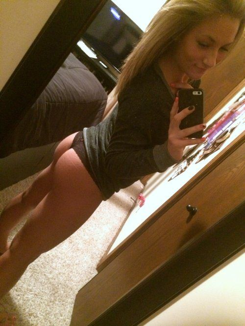 The chive s most gorgeous hump day 03 05 2014