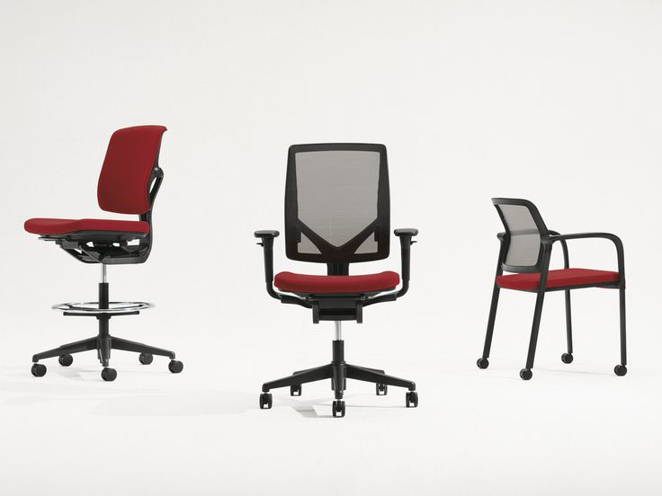 allsteel relate chair office furniture seating pinterest