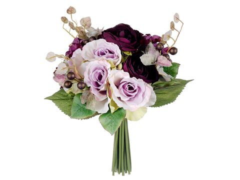 Get Two Of These To Make A Bouquet Wedding Ideas Pinterest