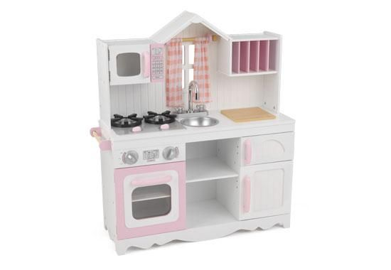 Modern Country Kitchen  Gifts for Karis  Pinterest