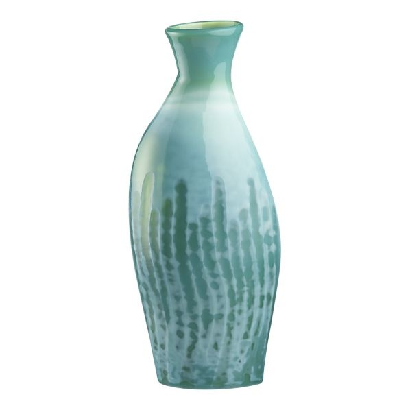 Large Foyer Vases : Moire large vase entryway pinterest