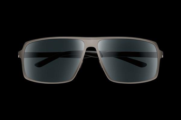 porsche design p 180 8495 sunglasses pd eyewear