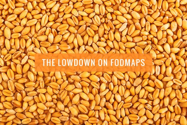 Forum on this topic: What is the FODMAP diet, what-is-the-fodmap-diet/