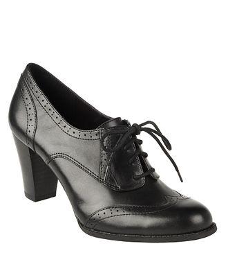 Etienne Aigner Shoes