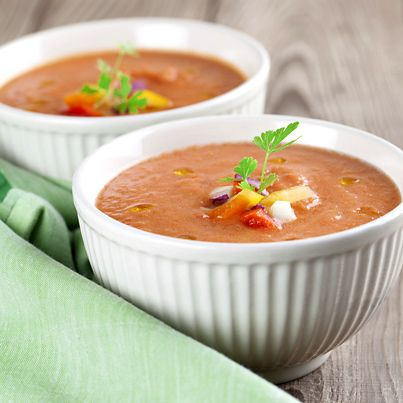 ... soup moroccan spiced cold tomato soup cold roasted moroccan spiced