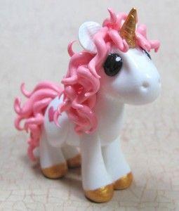 cute valentine crafts for preschoolers