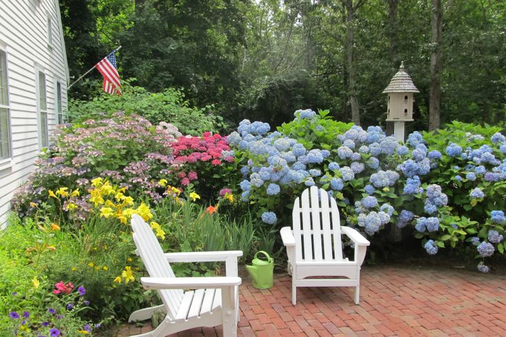 Pin by christine ryan on sea inspirations pinterest for Cape cod landscape design
