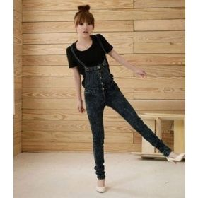 fashion-jeans-suspender-trousers-overalls-sale_7185293_7.jpg (280