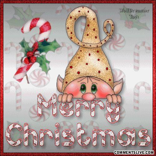 Merry Christmas | Dec. - Greetings Christmas | Pinterest