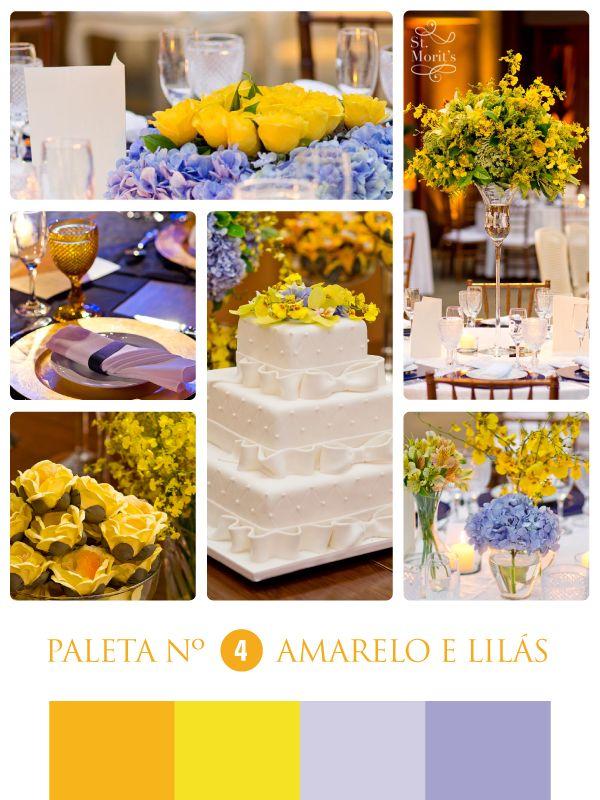 20140314AMARELOELILAS  Wedding stuff  Pinterest