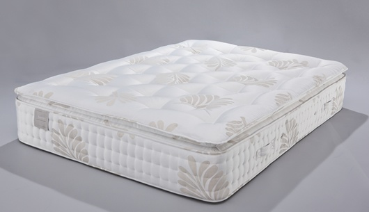 mattress and more memorial day sale