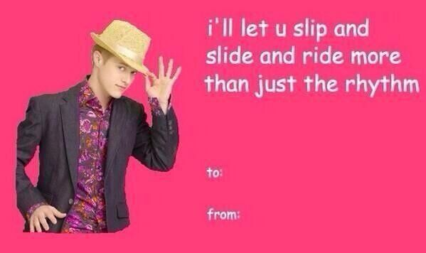 valentine's day musical greetings cards