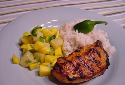 Pin by Tarrin McMayo on Dinner Is Served   Pinterest
