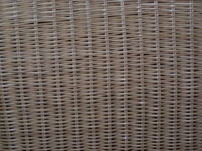 Image Result For Resin Wicker Chair Repair Kit
