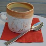"""Pumpkin Spice"""" Hot Cocoa (or Mocha or Latte)   Recipe"""