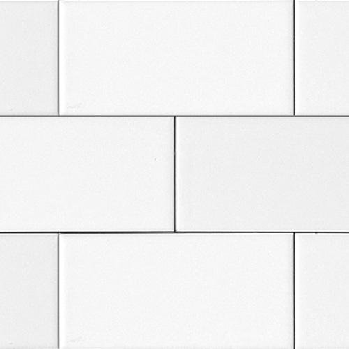 Subway Tile Kitchen Tile Backsplash Tile Bathroom Tile In 100 Colors