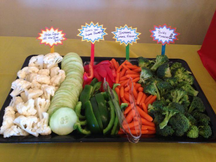 more like this veggie tray trays and veggies