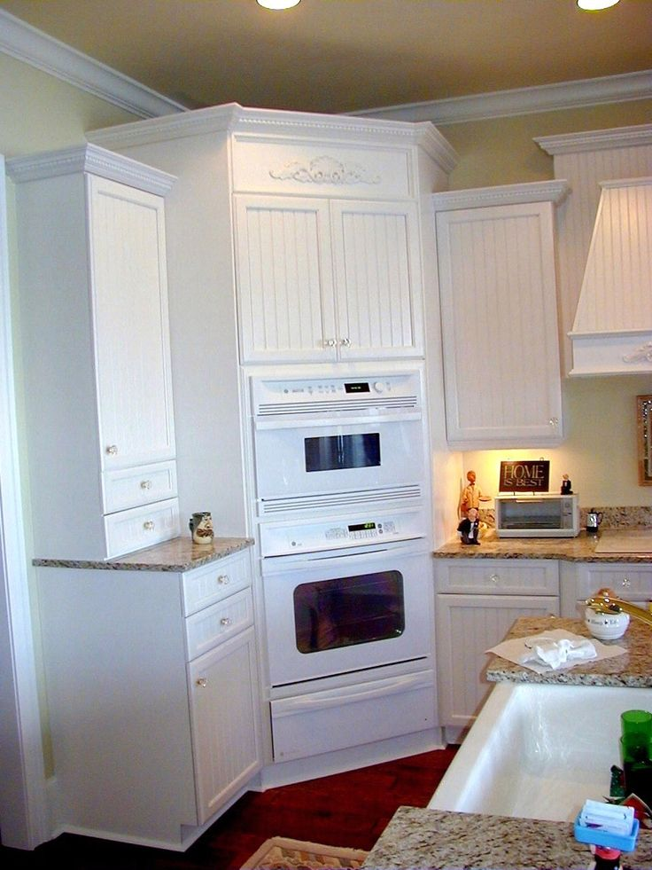 Pin by creative kitchen designs on custom ckd kitchens pinterest - Creative kitchen design ...