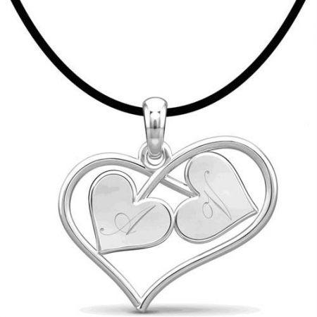 valentine gifts price